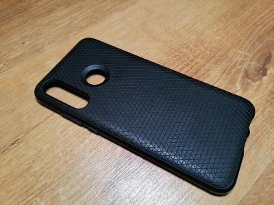 Zadní kryt na telefon Huawei P30 lite