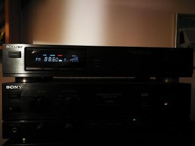 Sony ST-S120  sleva!