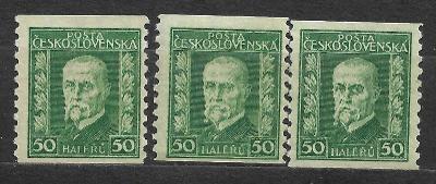 J980 C Masaryk 50hal pr.5