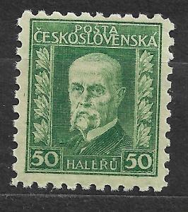 J980 E Masaryk 50hal pr. 6
