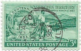 Známka USA od koruny - strana 12