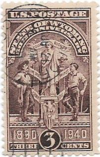 Známka USA od koruny - strana 46