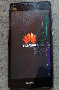 Huawei L21