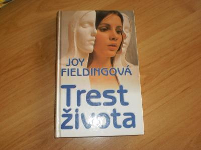 J.Fieldingová-Trest života