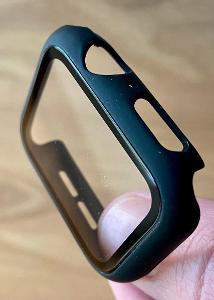 3x Ochrana displaye Apple Watch 44mm
