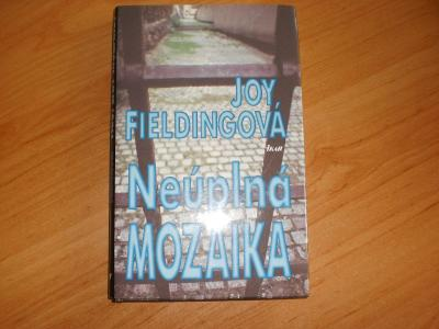J.Fieldingová-Neúplná mozaika