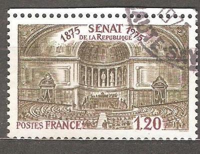 France 1975 Mi 1920