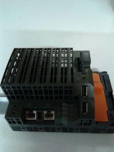 modul B&R typ X20CP 1485-1