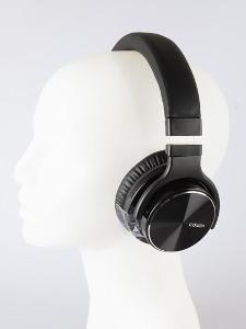 Bezdrátová sluchátka COWIN SE7/ aktivní rušení šumu/ TOP/ Od 1Kč