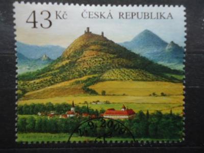 Známky 17747