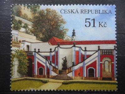 Známky  17748