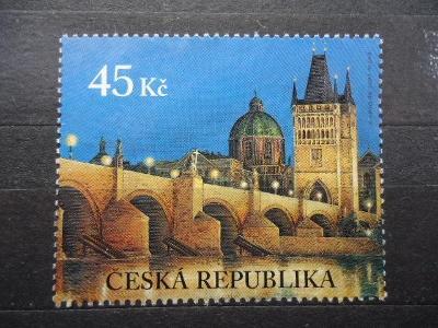 Známky  17749