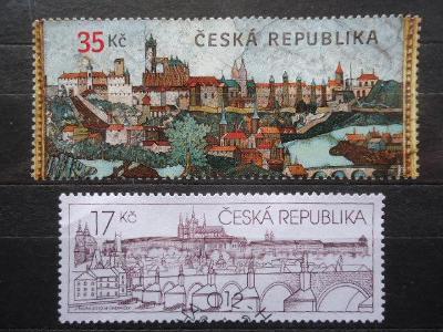 Známky  17750