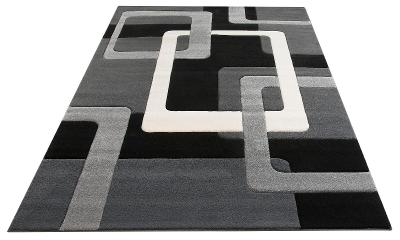Koberec MAXIM 60x90 cm (293677) H475