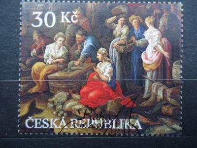 Známky  17754