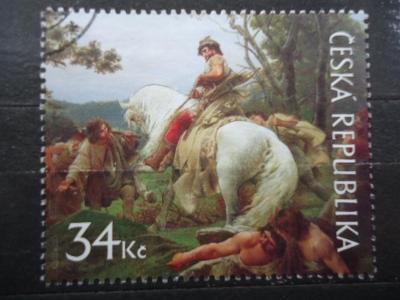 Známky  17755