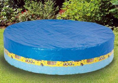 Krycí plachta na bazén 220-240 cm