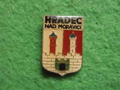 Hradec n. Moravicí