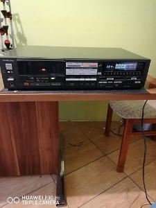 Prodam tape deck-TECHNICS-RS-B78R