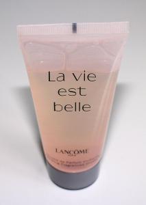 Lancome La Vie Est Belle EDP sprchový gel  AKCE!