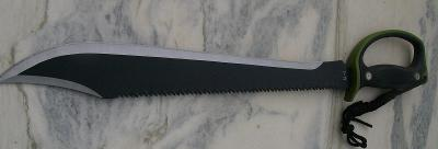 Mačeta meč 60 cm