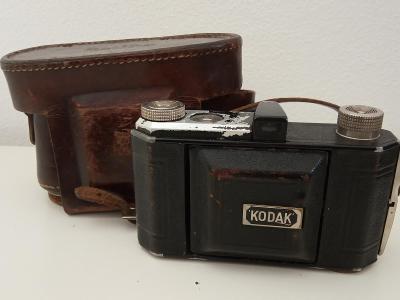 Fotoaparát KODAK Retina - JZ157