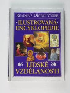 Ilustrovaná encyklopedie