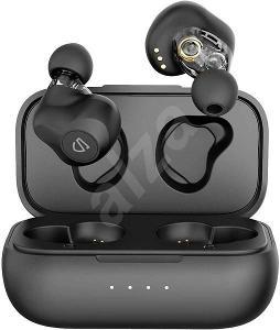 Nefunkční a pouze pro podnikatele: Soundpeats Truengine SE