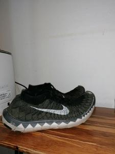 Nike 3.0 Tenisky