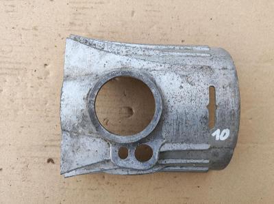 Jawa ČZ 90 150 175 250 350  DÍLY MOTO  víko karburátoru  motoru č10