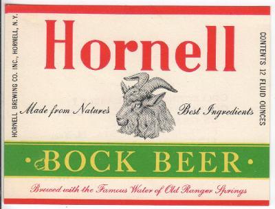 USA Hornell Brg - Hornell 09
