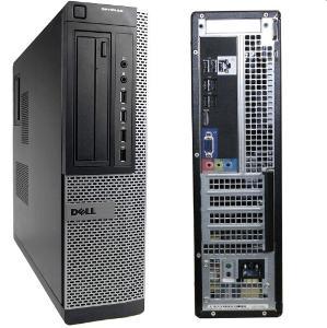 !!!TOP!!! DELL OptiPlex 3010DT i5-3450/4GB/SSD120GB/HDD500GB/W10PPro