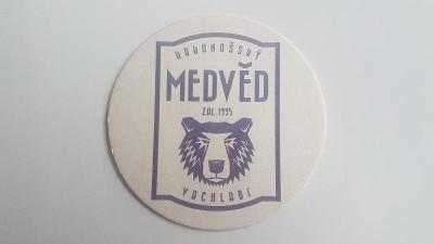 Pivovar  Vrchlabi   Fialovy