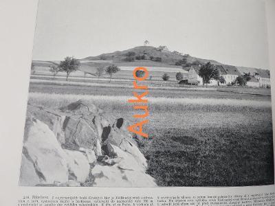 Měděnec a Lednice (Slovensko) 1898