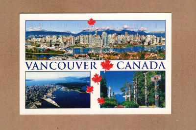 VANCOUVER...KANADA...STAV DLE FOTA (9)