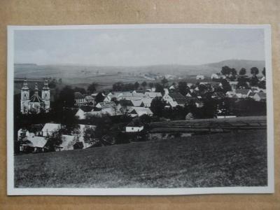Rozsochy Bystřice nad Pernštejnem Žďár nad Sázavou