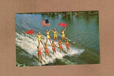 FLORIDA...USA...STAV DLE FOTA (9)