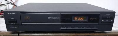 UHER Compact 1200 CD