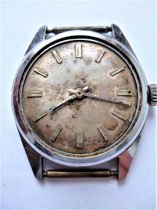 Náramkové hodinky Prim-*6-354