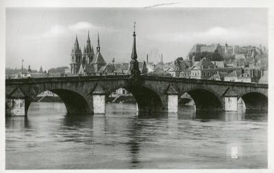 Blois (Francie)