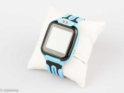 Dětské chytré hodinky s kamerou/ GPS sledování přes aplikaci/ od 1kč