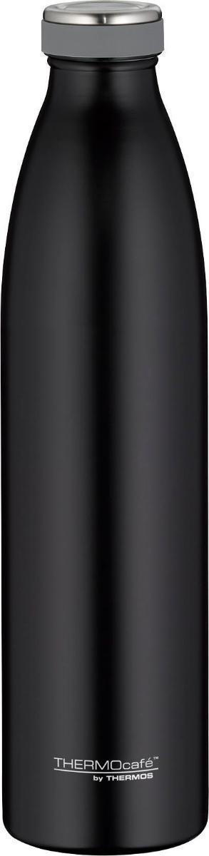 Termo láhev THERMOS 1000 ml (32707729) E653