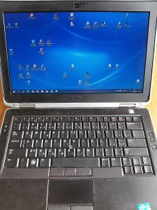 Dell Latitude 6330