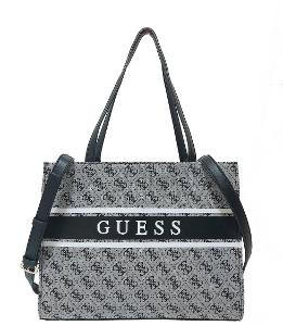 Dámská kabelka Guess Monique - 2.jakost