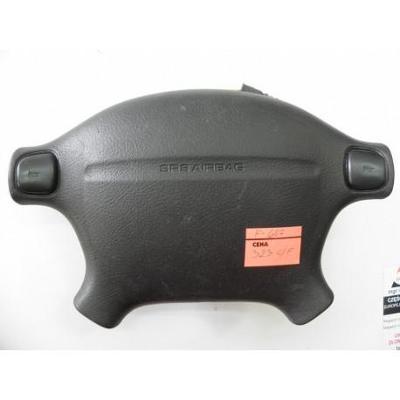 Mazda 323 C F airbag řidiče