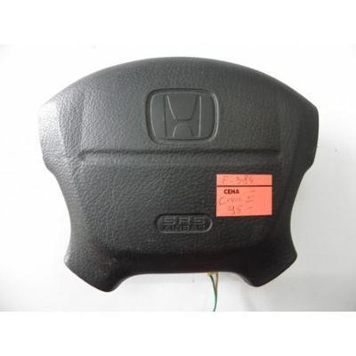 Honda Civic VI Accord 95- airbag řidiče