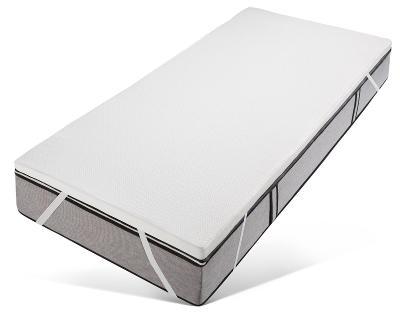 Přídavná matrace Liamy 90x200 (24289601) _F460