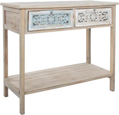 Odkládací stolek Rajesh (60356762) _C479
