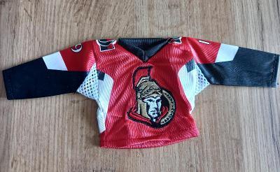 Mini Jersey NHL - Jason Spezza