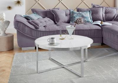 Konferenční stolek Lorian (35277958) _Z564 - Použité